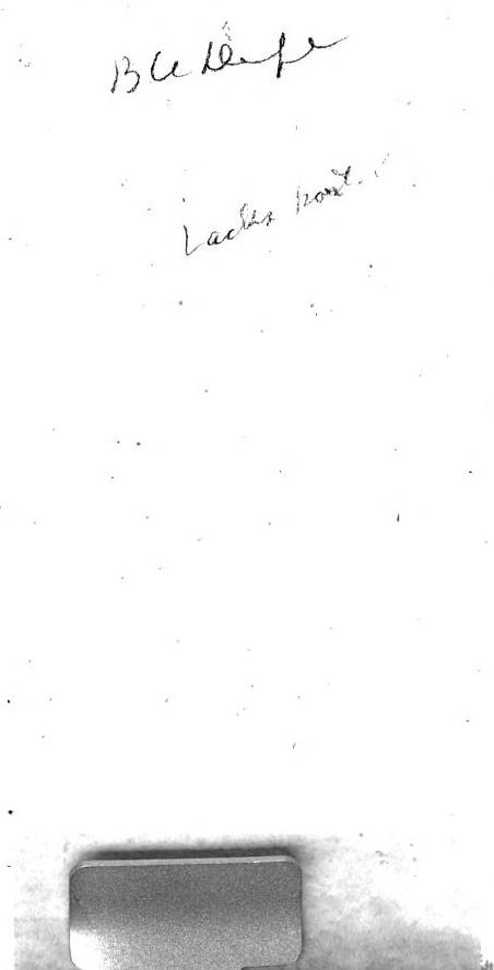 [ocr errors][merged small][merged small][ocr errors][graphic]