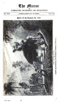 Seite 321