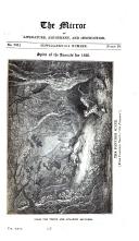 Seite 385