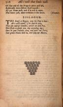 Seite 818