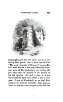 Seite 359