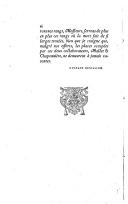 Seite xii