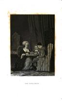 Seite 486