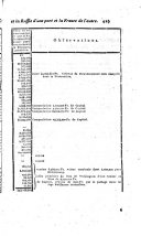 Seite 429