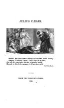Seite 268