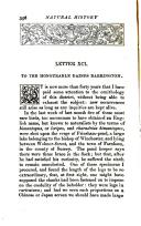 Seite 356