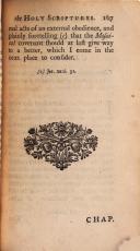 Seite 167
