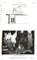 Seite 641