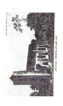 Seite 1000