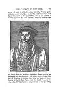 Seite 631
