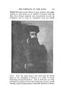 Seite 635