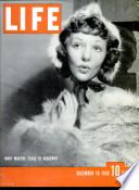 19. Dez. 1938