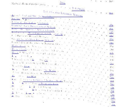 [ocr errors][merged small][ocr errors][merged small][ocr errors][merged small][ocr errors][merged small][ocr errors][merged small][merged small][ocr errors][ocr errors][merged small][merged small][ocr errors][merged small][ocr errors][ocr errors][merged small][ocr errors][merged small][ocr errors][merged small][ocr errors][ocr errors][merged small][merged small][merged small][merged small][merged small][ocr errors][merged small][ocr errors][merged small][merged small]