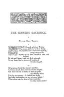Seite 287