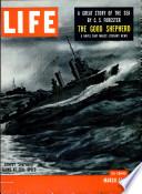 14. März 1955