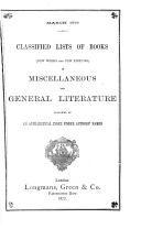 Seite 681