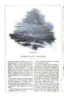 Seite 546