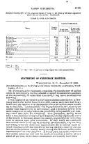 Seite 1733