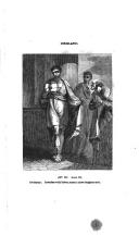 Seite 60