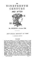Seite 521