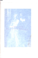 Seite 13250