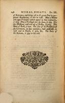 Seite 146