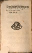 Seite 466