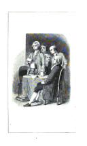 Seite 485