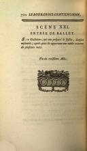 Seite 700