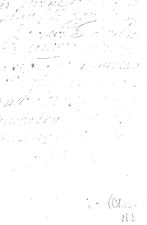 [ocr errors][merged small][merged small][merged small][ocr errors][ocr errors][merged small][merged small][merged small][merged small][merged small][merged small][merged small]