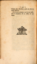 Seite 326