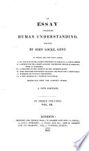 Published 1946 article on need of value education problem India manifests