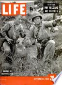 4. Sept. 1950
