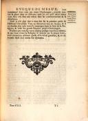 Seite 329