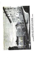 Seite 600