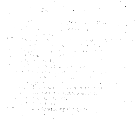 [merged small][merged small][ocr errors][merged small][subsumed][merged small][subsumed][merged small][merged small][graphic][graphic][graphic][graphic][graphic][graphic][graphic][graphic][graphic]