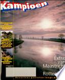 Apr. 1998