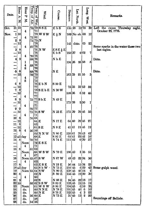 [graphic][subsumed][subsumed][subsumed][subsumed][subsumed][subsumed][subsumed][subsumed][subsumed][subsumed][subsumed][ocr errors][subsumed][subsumed][ocr errors][subsumed][subsumed][ocr errors][subsumed][ocr errors]