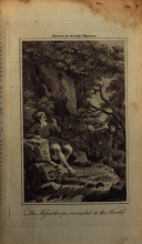 Seite 598