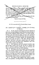 Seite 602