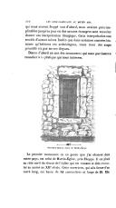 Seite 510