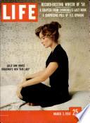 3. März 1958