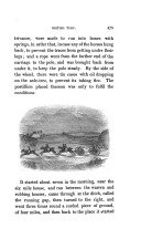 Seite 475
