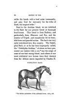 Seite 64