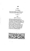 Seite 496