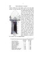 Seite 438