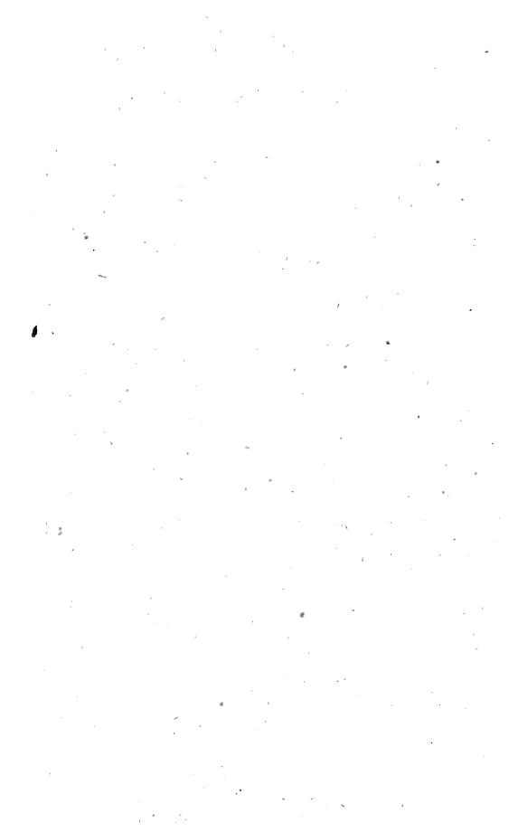 [ocr errors][ocr errors][ocr errors][ocr errors][graphic]