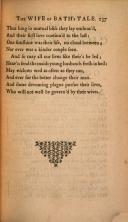Seite 237