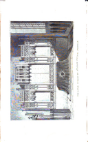 Seite 560