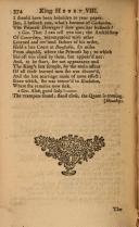 Seite 374